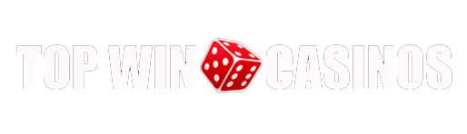 Top Win Casinos